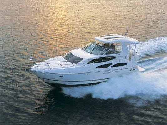 Cruisers Yachts 455 Express 2006 All Boats Cruisers yachts for Sale