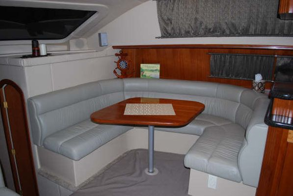 Cruisers Yachts 455 MY 2006 All Boats Cruisers yachts for Sale