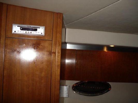 Cruisers Yachts 477 Sport Sedan 2006 Cruisers yachts for Sale