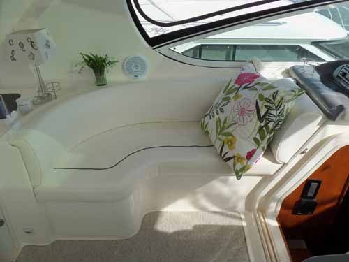 Cruisers Yachts Model 455 2006 All Boats Cruisers yachts for Sale