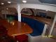Boats for Sale & Yachts Custom 2006 2006 All Boats