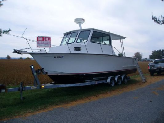 Boats for Sale & Yachts Custom Bay Fisherman 2006 All Boats Fisherman Boats for Sale