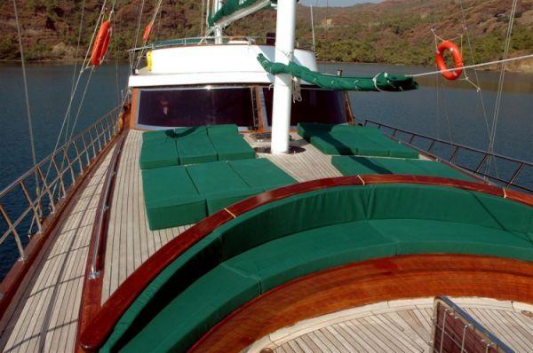 Boats for Sale & Yachts CUSTOM BUILD Schooner 2006 Schooner Boats for Sale