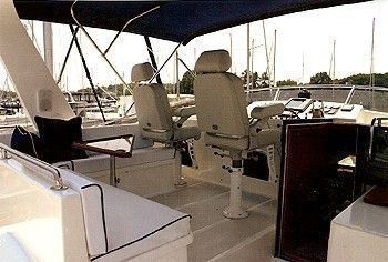 Boats for Sale & Yachts Defever Euro Pilothouse 2006 Pilothouse Boats for Sale Trawler Boats for Sale
