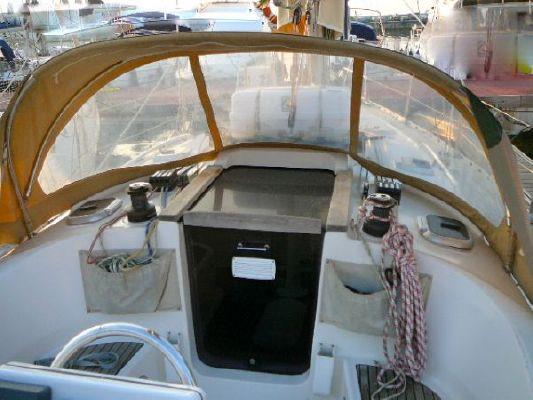 Boats for Sale & Yachts Delphia Yachts Delphia 37 2006 All Boats