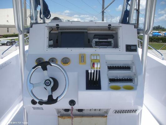 Boats for Sale & Yachts Donzi 29ZF Cuddy Cabin 2006 Donzi Boats for Sale
