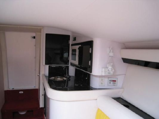 Donzi ZX 2006 Donzi Boats for Sale