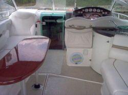 Doral Elegante 2006 All Boats