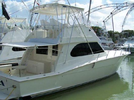 DRAKE 2006 All Boats