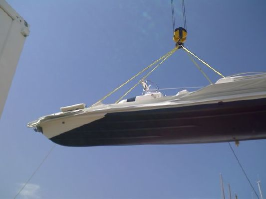 Boats for Sale & Yachts Duarry Sportech 12 2006 All Boats