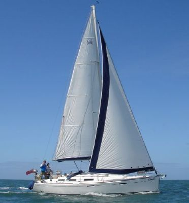 Dufour 365 Grand' Large 2006 All Boats