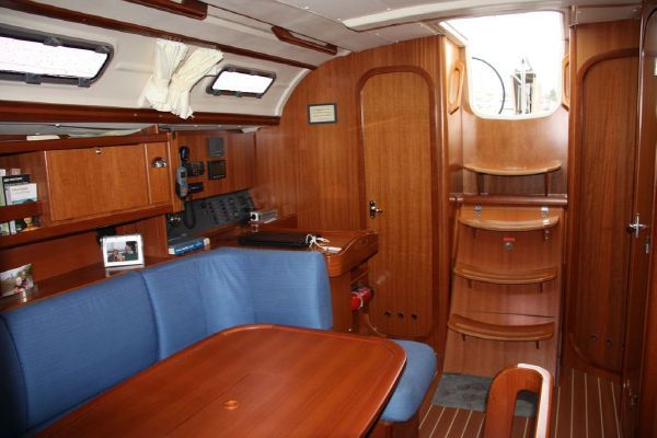 Boats for Sale & Yachts Dufour 385 GL S/11906 2006 All Boats