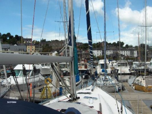 Boats for Sale & Yachts Dufour 385 Grand'Large 2006 All Boats
