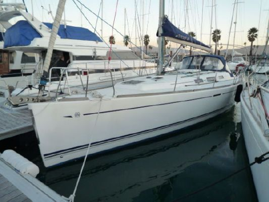 Dufour 40 Performance 2006 All Boats