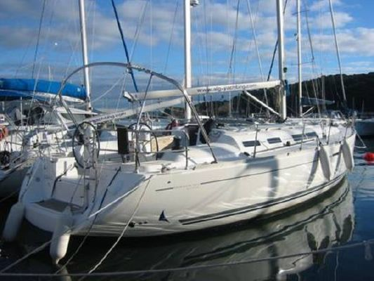 Boats for Sale & Yachts Dufour 455 2006 All Boats