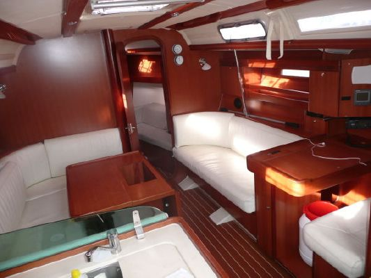 Boats for Sale & Yachts Dufour DUFOUR 40 Performance 2006 All Boats