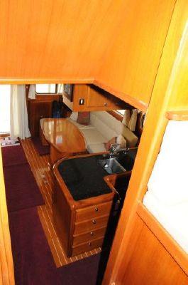 Eagle Transpacific Eagle 2006 Fishing Boats for Sale