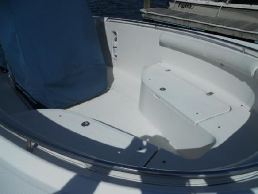 Boats for Sale & Yachts Edgewater 245 CC 2006 All Boats