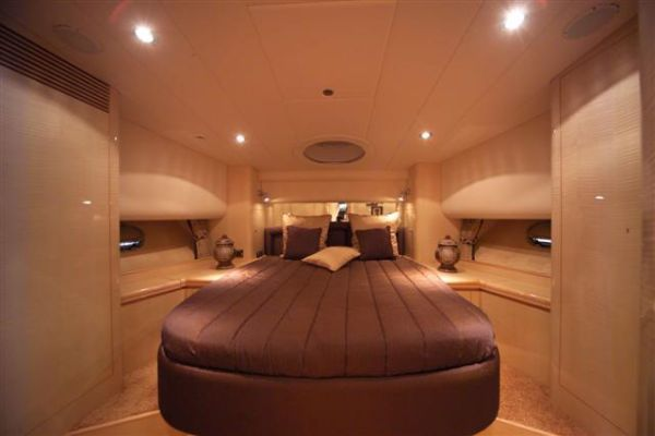 Boats for Sale & Yachts Elegance 54 2006 All Boats