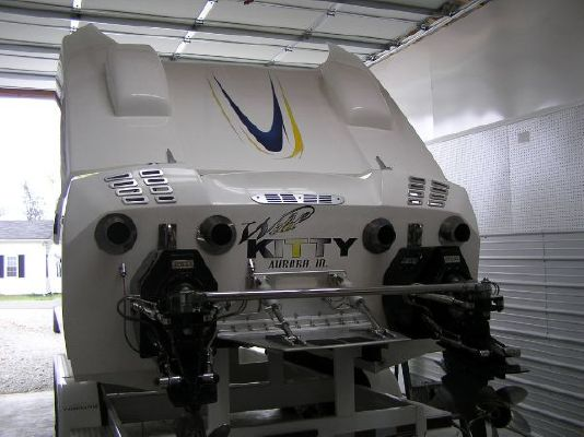 Boats for Sale & Yachts Eliminator Coupe 2006 All Boats