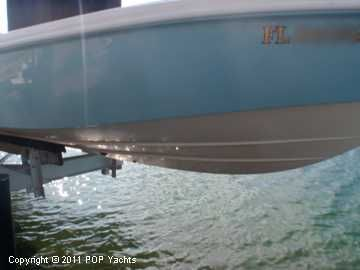Boats for Sale & Yachts EVERGLADES BOATS 243 2006 Everglades Boats for Sale