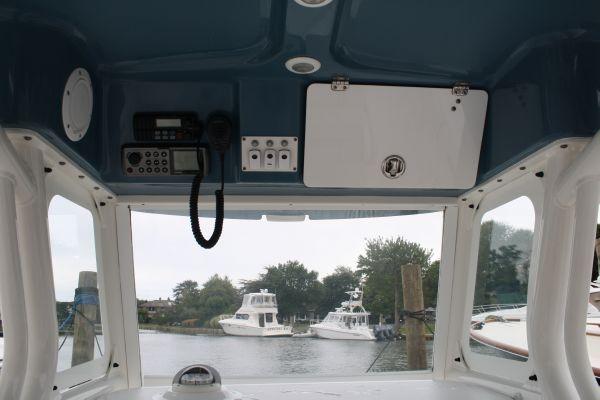 Everglades Center Console 2006 Everglades Boats for Sale