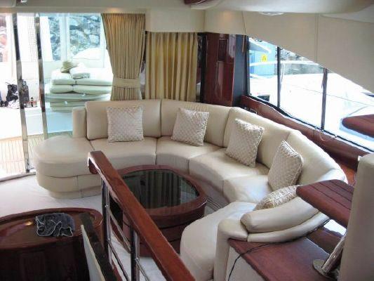 Fairline 2006 Motor Boats