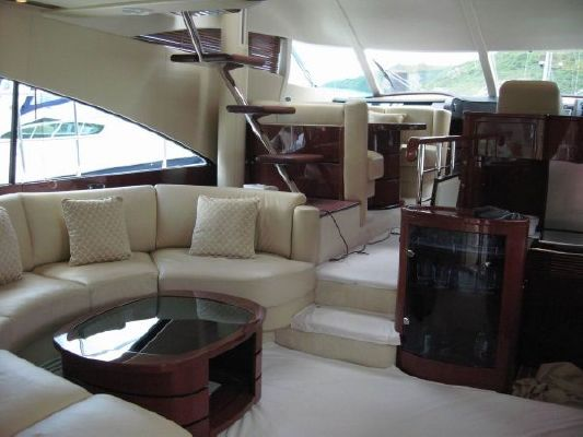Boats for Sale & Yachts Fairline 2006 Motor Boats