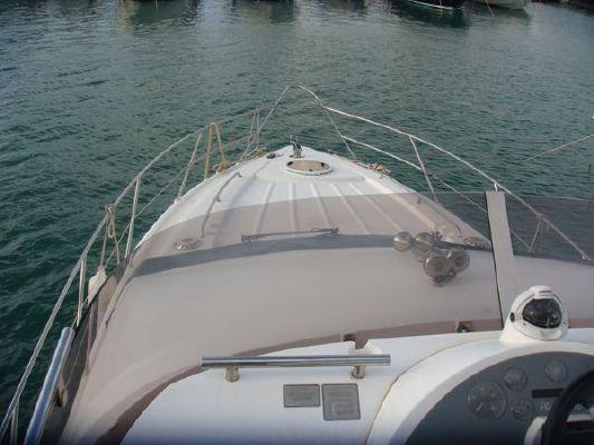 Fairline 40 2006 2006 Motor Boats