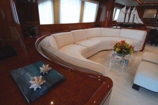 Falcon 102 RPH 2006 All Boats