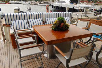 Falcon 2006 2006 All Boats