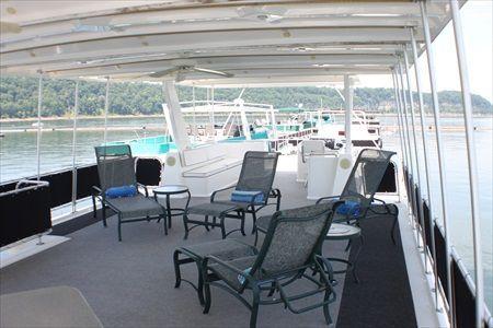 Fantasy Widebody 2006 All Boats