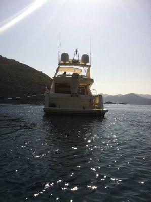 Ferretti 620 2006 All Boats