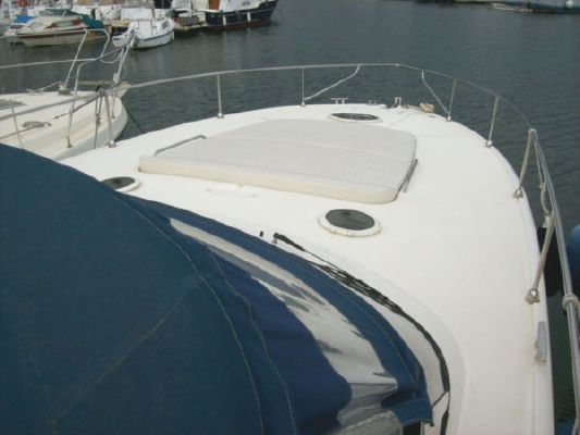 Fiart Mare 42 GENIUS 2006 All Boats