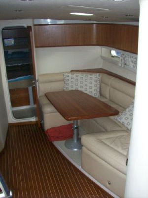 Boats for Sale & Yachts Fiart Mare 42 GENIUS 2006 All Boats
