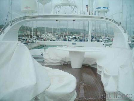 Fipa Maiora 31 2006 All Boats