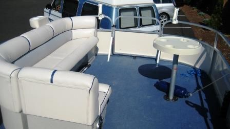 Boats for Sale & Yachts Forester Dominator Tri 2006 All Boats