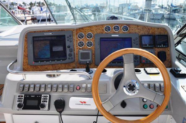 Formula 2006 Motor Boats