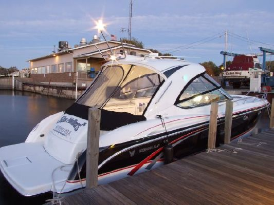 Boats for Sale & Yachts Formula 400 SS 400SS, 525's Lowest Priced, Hardtop 2006 Motor Boats