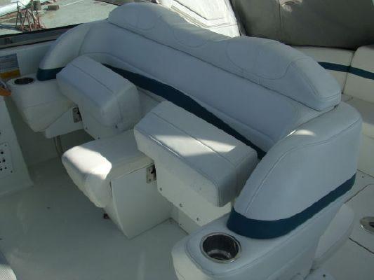 Boats for Sale & Yachts Formula 40pc 2006 Motor Boats