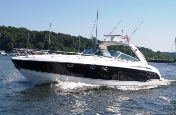Boats for Sale & Yachts Formula 40SS 2006 Motor Boats