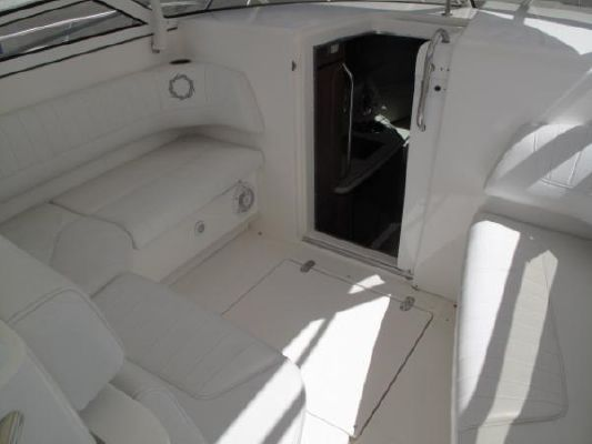 Fountain 38 EXPRESS LX 2006 Fountain Boats for Sale