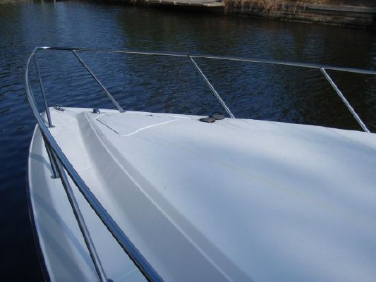 Boats for Sale & Yachts Fountain 38 LX 2006 Fountain Boats for Sale