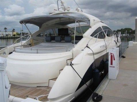 Gobbi Atantis 55 2006 All Boats