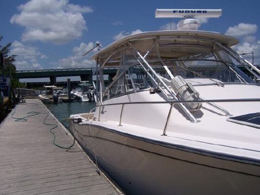 Grady White 33 Express 2006 Fishing Boats for Sale Grady White Boats for Sale