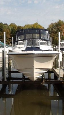 Grady White Tournament 225 2006 Fishing Boats for Sale Grady White Boats for Sale