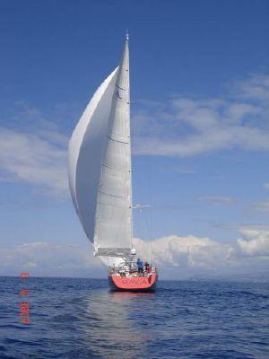 Boats for Sale & Yachts Hanse 630e 2006 All Boats