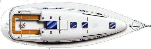 Boats for Sale & Yachts Harmony Harmony 42 2006 All Boats