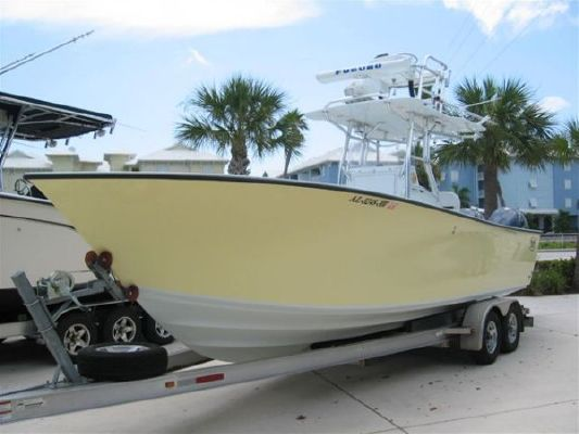 Boats for Sale & Yachts Hells Bay Boats for Sale **Best Renewed 2020 Center Console Boats for Sale