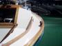 HOME BUILT Dugan Classic 20 2006 All Boats